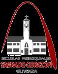 Escuelas Parroquiales Sagrado Corazón de Olivenza